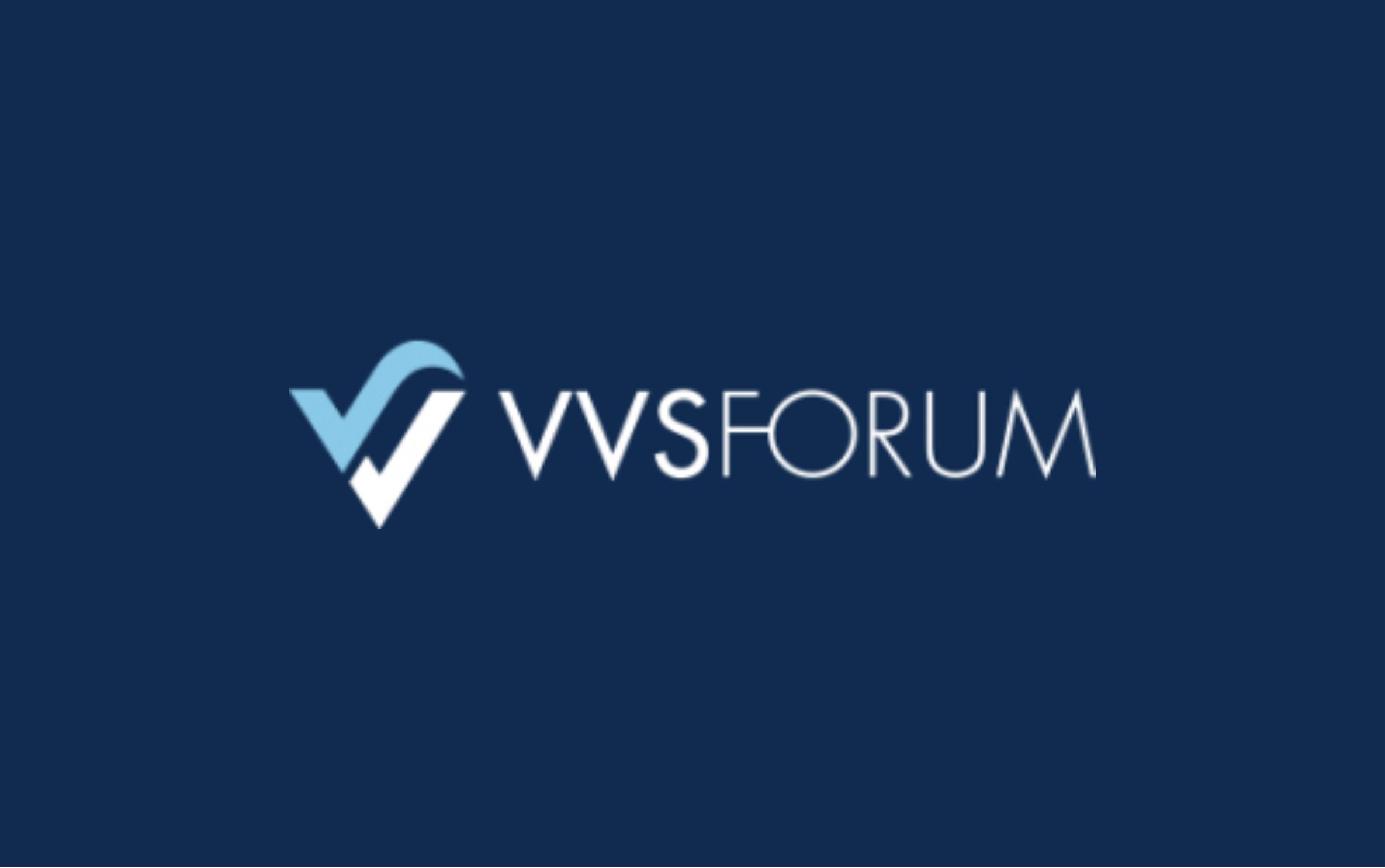 VVS Forum skriver om slidedrain gulvsluk